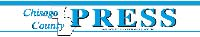 Peter Vodenka in the News - Chisago County Press Newspaper Logo